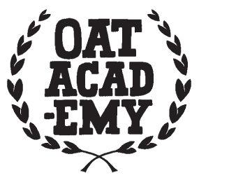 ofs oat academy logo b 328